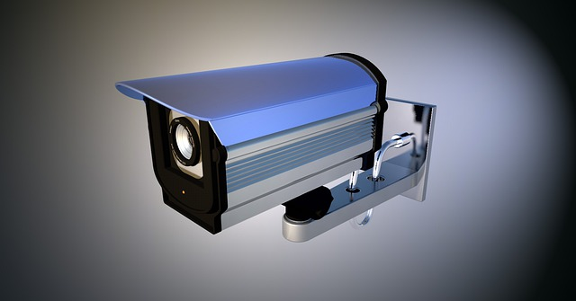 Speciální kamery s vysokým rozlišením mají údajně snížit kriminalitu v ulicích měst