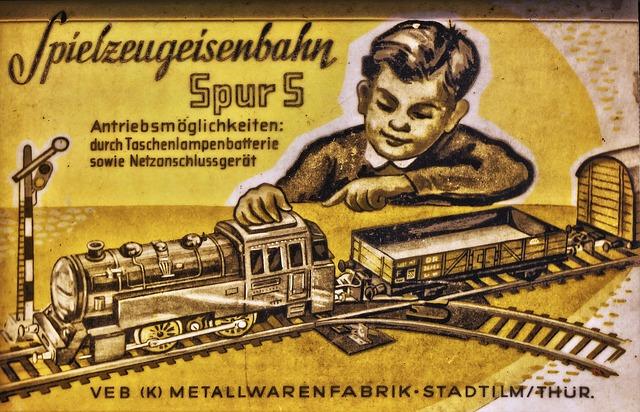 plechové železniční značení.jpg