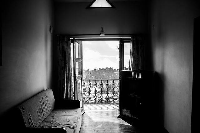 francouzské okno.jpg
