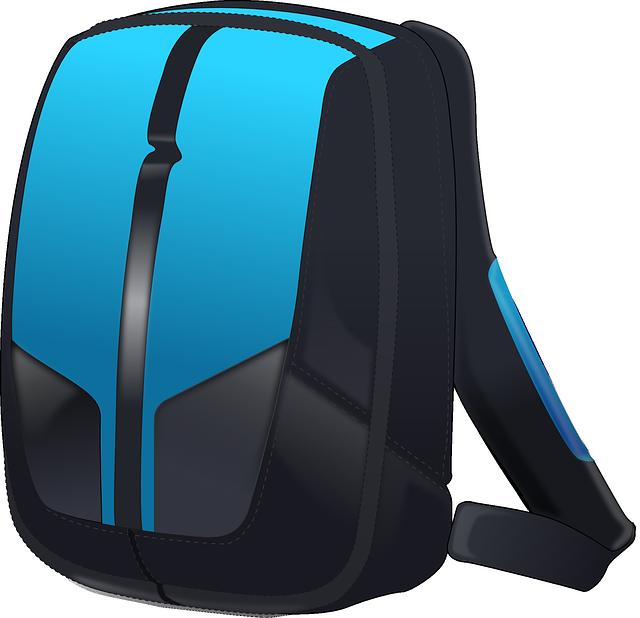 modročerný batoh.png