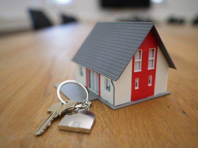 Je americká hypotéka skutečně tak výhodná?
