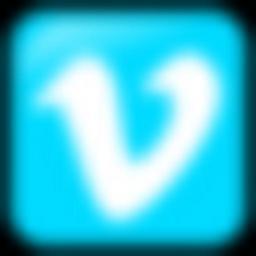 znak Vimea
